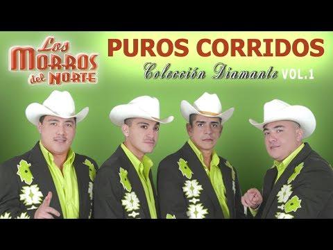 Los Morros Del Norte | Album