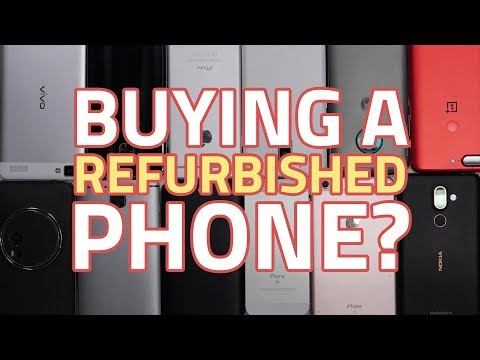 buying-a-refurbished-phone:-what-to-look-out-for