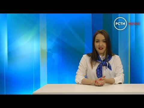 RSTI NEWS. Ход строительства ЖК NEW TIME в Приморском районе. Июнь 2020 года.