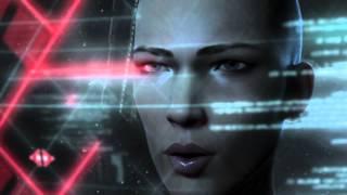 EVE Online  Rubicon Cinematic Trailer