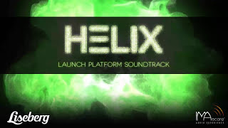 IMAscore - HELIX Launch Platform Soundtrack [official]