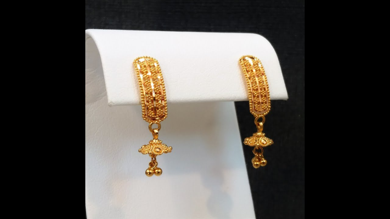 jewelers and stud uncut virani diamond gold necklace earrings of set inspirational
