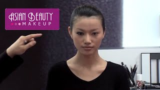 Beauty Academy - S01 E04 - Part 2 - Heavy Makeup Thumbnail