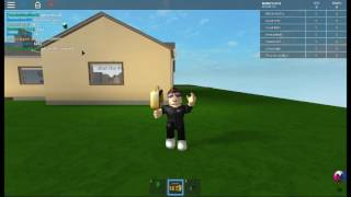 how to put the bendy cansion on roblox radio