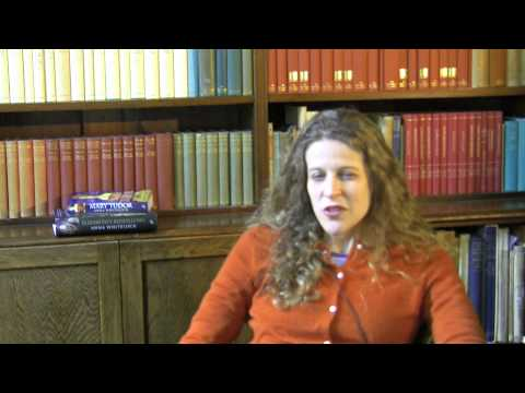 Interview with Dr Anna Whitelock - Part 3: Henry VIII - The Controversial King