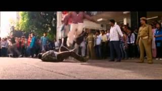 индийский фильм(прикол)