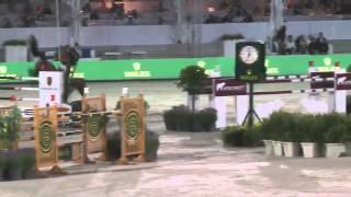 2015 06 Knokke Marcus Comme Il Faut