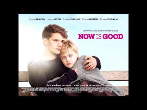 Now Is Good  Original Best Score Compilation of Dustin O'Halloran