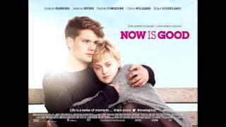 Now Is Good - Original Best Score Compilation of Dustin O'Halloran