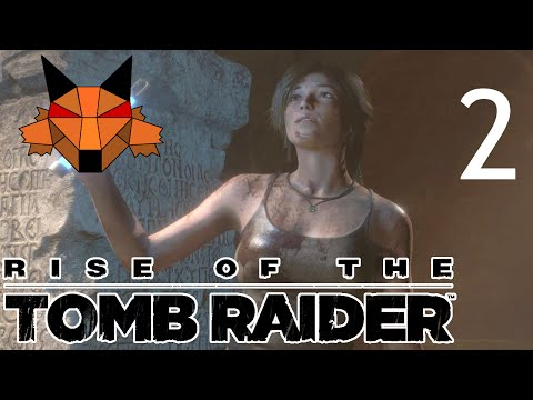 let's-play-rise-of-the-tomb-raider-[pc/blind/1080p/60fps]-part-02---prophet's-tomb