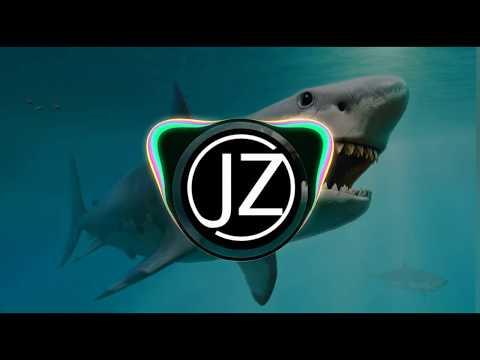 baby-shark-(god-suede-remix)