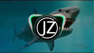 Baby Shark (God Suede Remix)