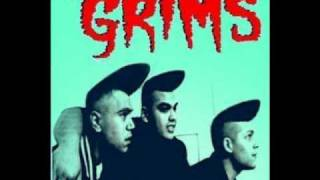 The Grims-You Can Run