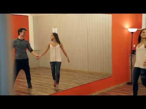 Taniec Disco-Polo na Wesela i Imprezy part 2