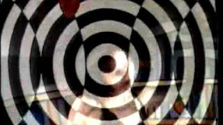 Psychic TV - Wicked - Lost videos