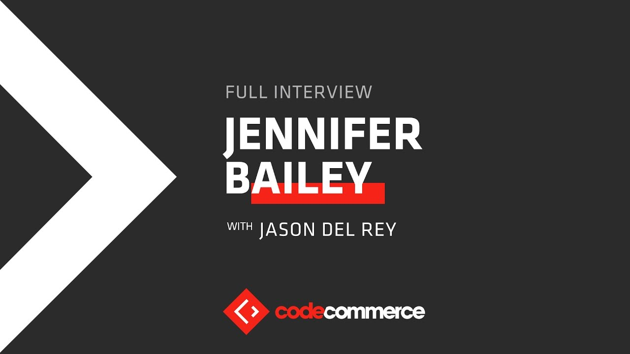 Apple VP Jennifer Bailey: Apple is still thinking about replacing ...