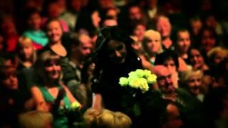 Зара - Ради тебя ( Official video)