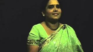 ye dil ye pagal dil mera kyon bujh gaya aawargi_Shanthini
