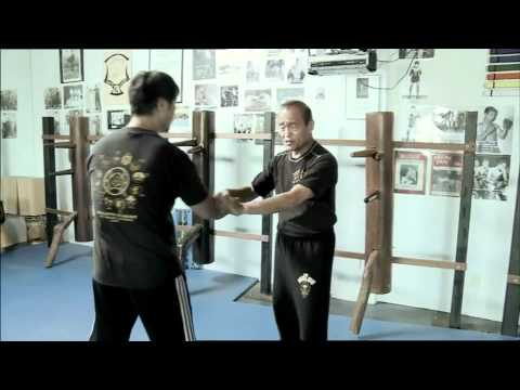 Jeet Kune Do (JKD)