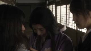 Video Samurai Angel Wars download MP3, 3GP, MP4, WEBM, AVI, FLV Agustus 2018
