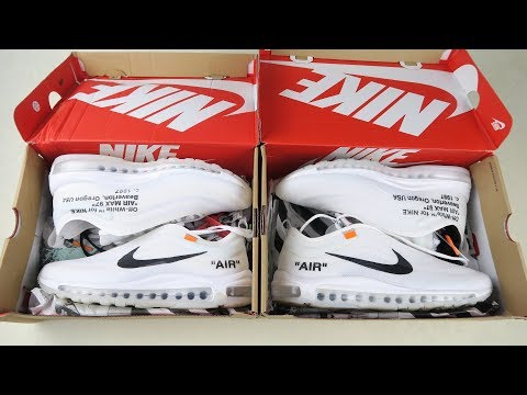 fake air max 97 off white