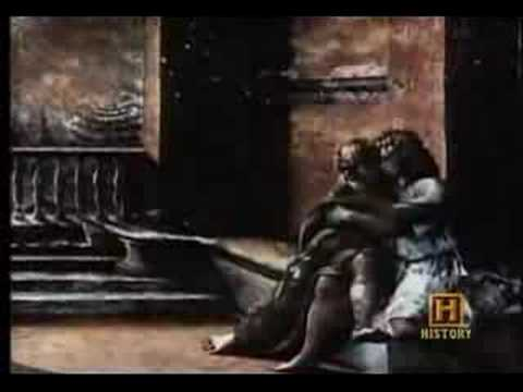 Love & Sex in the Bible - History Channel...