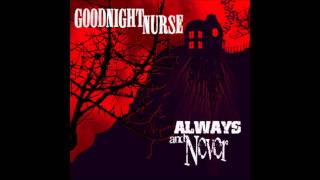 Watch Goodnight Nurse The Massacre Begins Tonight video