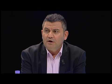 """Arena- """"Pse nuk mbushen sheshet shqiptare!"""""""