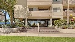 Encino Majestic - 5101 Balboa Boulevard Encino, CA 91316