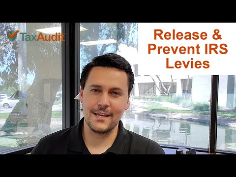 how-to-release-and-prevent-an-irs-levy