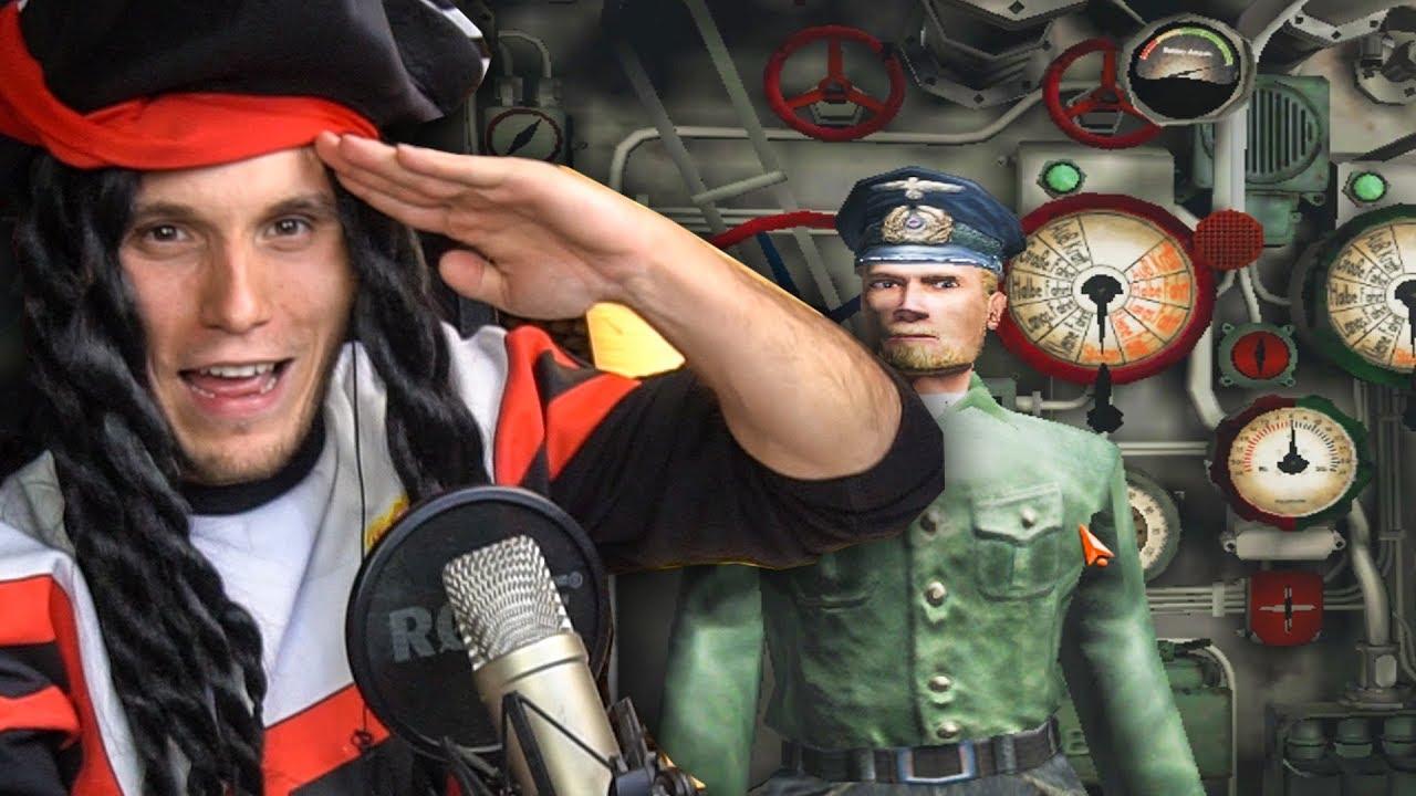 Boot Simulator
