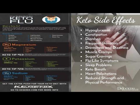 keto-flu-symptoms-that-signal-the-keto-diet-is-making-you-sick