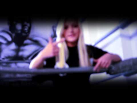 MUHAMMED ALI { EJAY RAP STAR FT JAY-L} OFFICIAL VIDEOиз YouTube · Длительность: 4 мин7 с