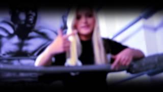 Muhammed A. & Ambitious ft. Zekko & Massaka 68 - ( Tatverdacht )  // prod.Beat.Daniele Terranova //