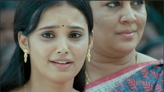 Velmurugan Borewells (2014) Tamil Movie Parts 10 - Mahesh, Aarushi, Ganja Karuppu