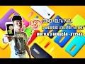 Como volta para o Android Lollipop 5.1.1 no Moto G 3 Geração - XT1543