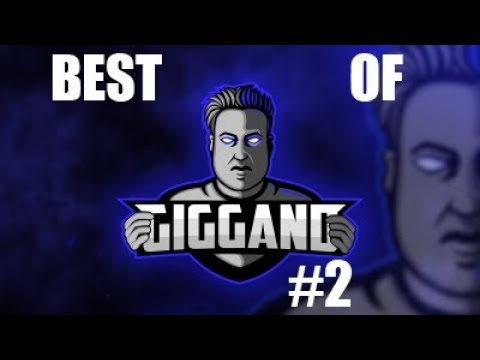 BEST OF GIGGAND #2 | NATURLICH