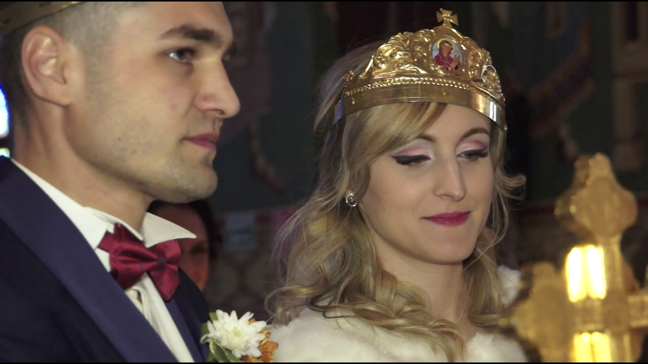 Download Clip nunta Adriana&Lucian HD