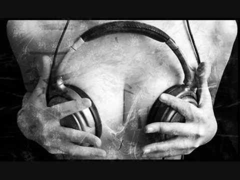 Nick Fiorucci ft. Kelly Malbasa - The Night