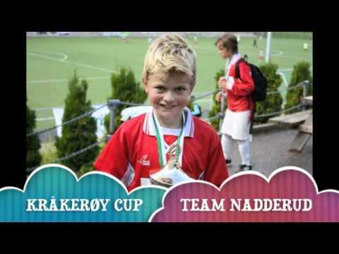 Oskar Løken Promotion Video