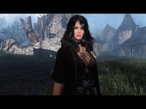 [LIVE] GAME MMORPG TERSERU ABAD INI W/RAMEAN - Black ...