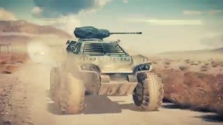 Бесплатные онлайн игры про танки - Стальные Войны Онлайн Играть
