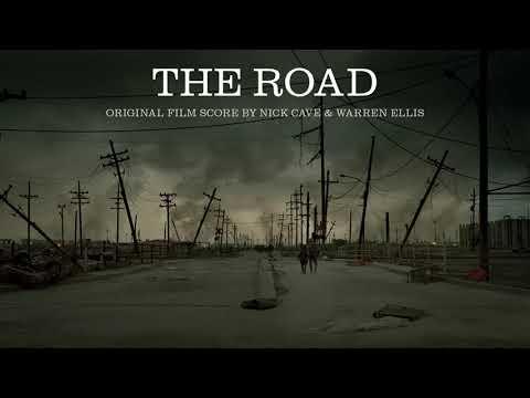 Nick Cave & Warren Ellis - The Bath (The Road) mp3