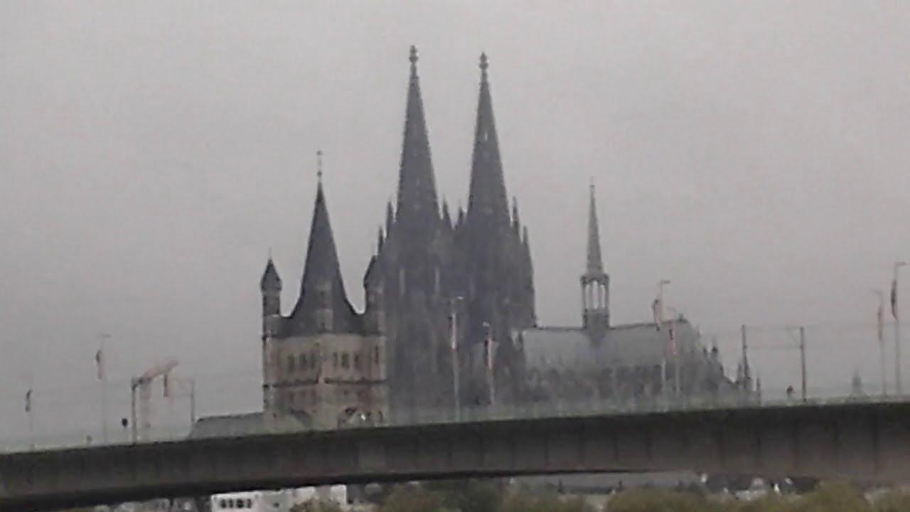 Querdenken Köln