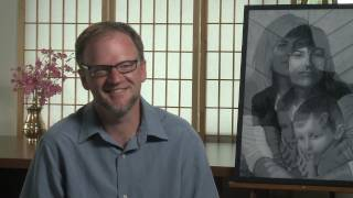 Ken: Making a Life with Double Vision