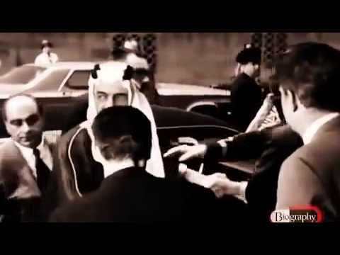 Shocking History of Arab Countries   Curse of Oil Wealth Full Documentary 2