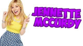 7 Ciekawostek o Jennette McCurdy
