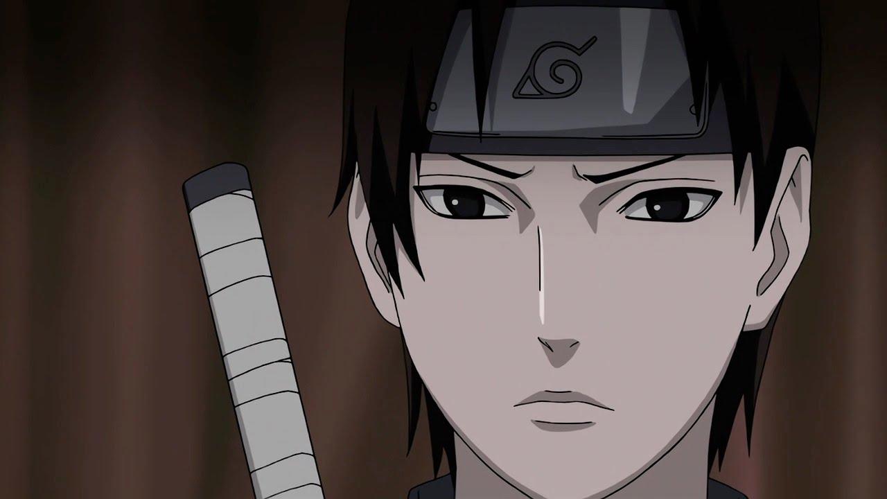 Naruto - Sai U0026 39 S Theme  Hq