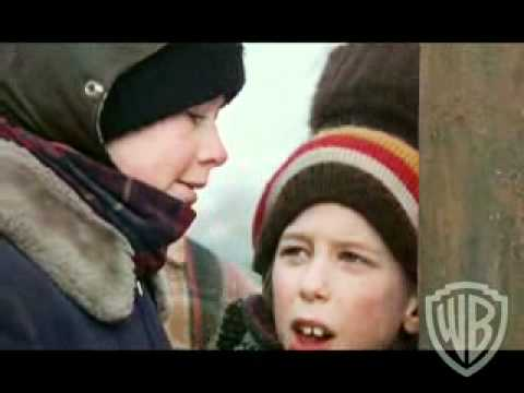 a christmas story tongue stuck to pole youtube