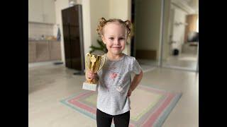 Фигурное катание Кубок России Невероятная победа Нижегородской фигуристки